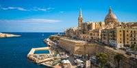 EasyWebshop moves to Malta